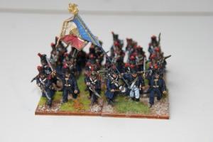 infanterie de Marine